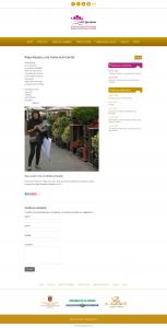 FireShot Screen Capture #002 - 'Rioja Alavesa, una mano acariciando' - riojaalavesa_blog_euskadi_net_rioja-alavesa-una-mano-acariciando