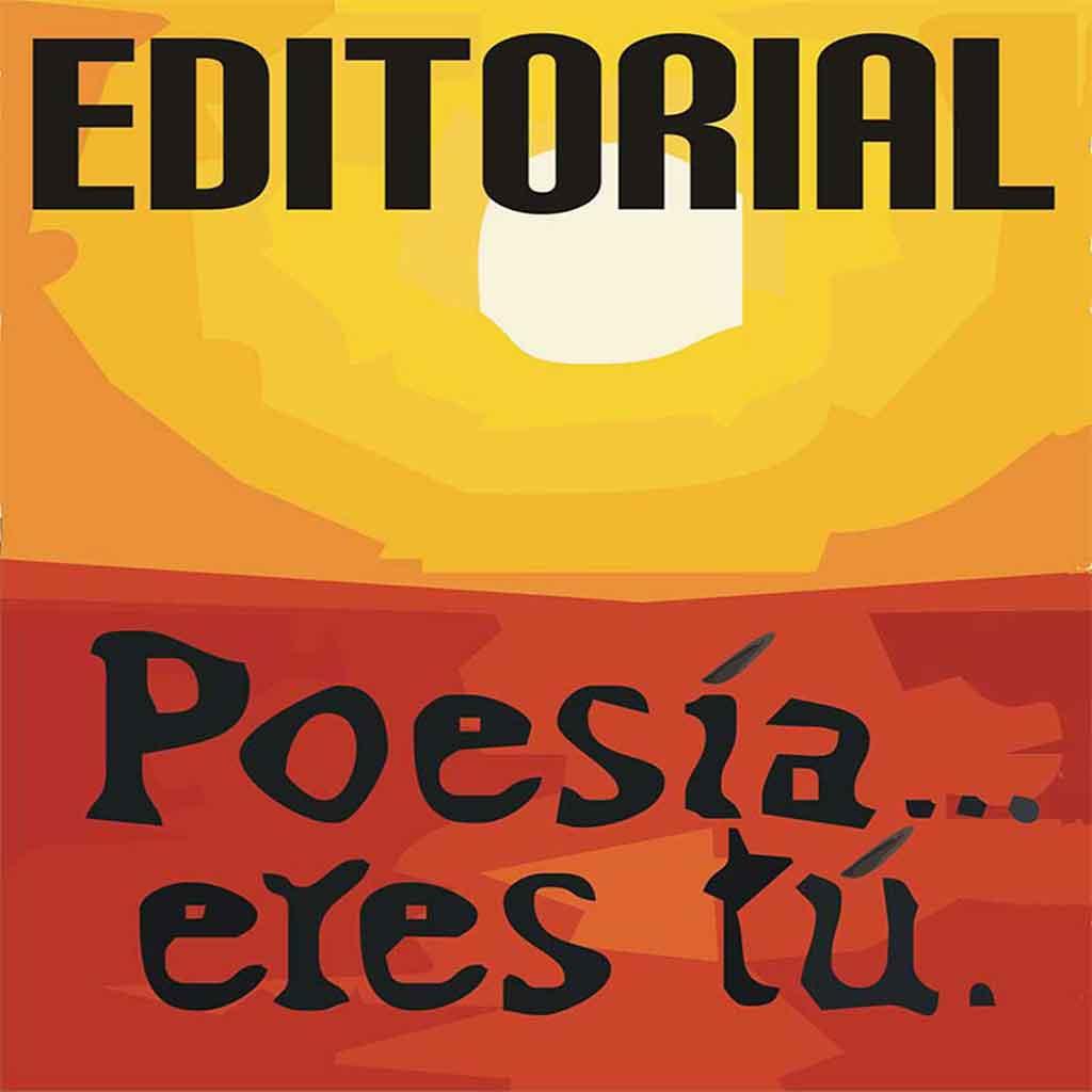 Editorial Ediciones Rilke