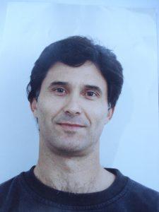 Emiliano de Lucas Matarranz