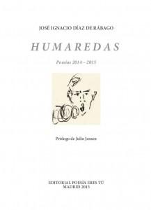 Humaredas