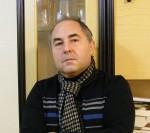 Javier Korres