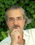 Colaboración poética: José Ramón Casanova