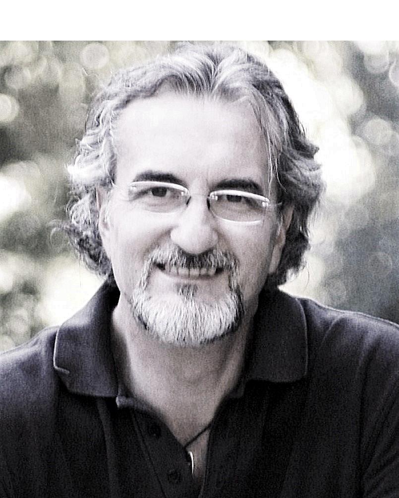 Photo ofJosé Ramón Casanova