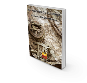 book5Ennochedeluceros