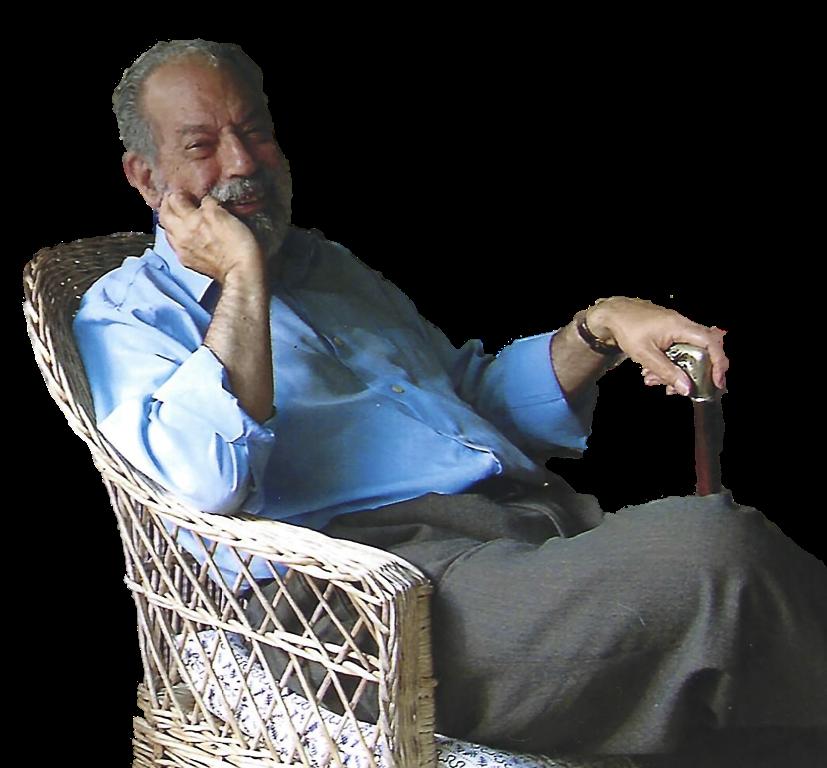 Miguel Angel Baamonde