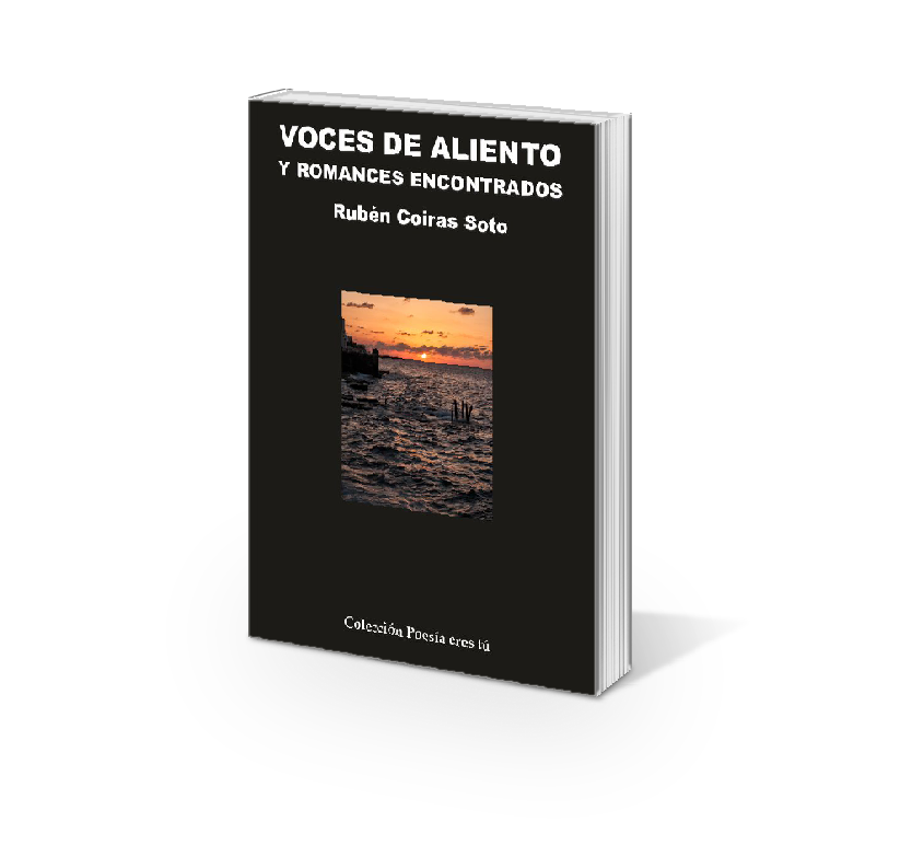 book1Vocesdealiento