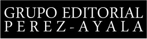 Grupo Editorial Pérez-Ayala editorial poesia publicar un libro de poesia