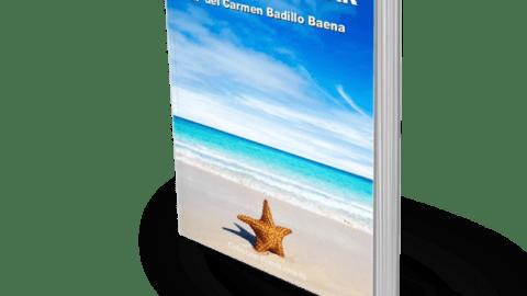 """Reseña de Jose Luis Pérez Fuente: """"Me llevo el mar"""" de Mª Carmen Badillo Baena"""
