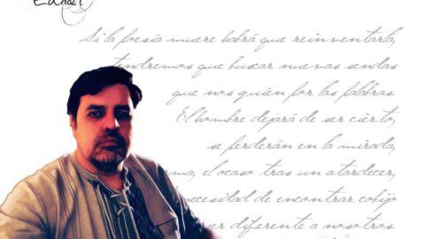 Entrevista a Javier Pérez-Ayala por Ismael Iglesias