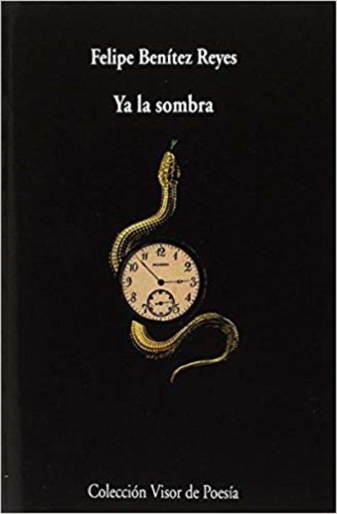YA LA SOMBRA
