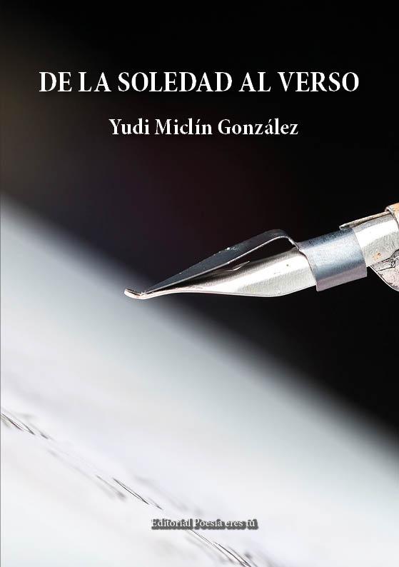 Yudi Miclín González